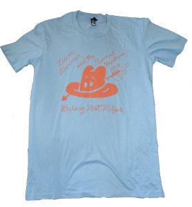 tshirt-blue