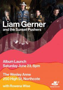 Liam_Gerner_Poster For Web_WesleyAnne-1