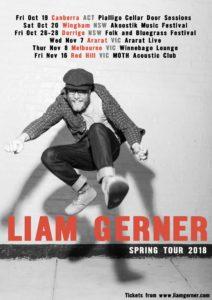 Liam-Gerner-Spring-Tour-2018-web