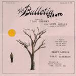 LG_BULLETIN_COVER ARTWORK
